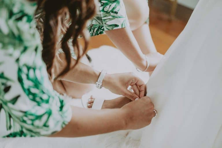 10 Tips for a Better Wedding Day